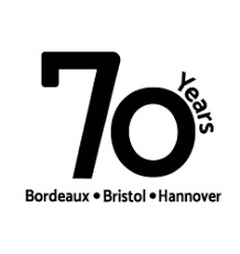 Bordeaux-Hanover-Bristol70 Concert of French, German and English songs