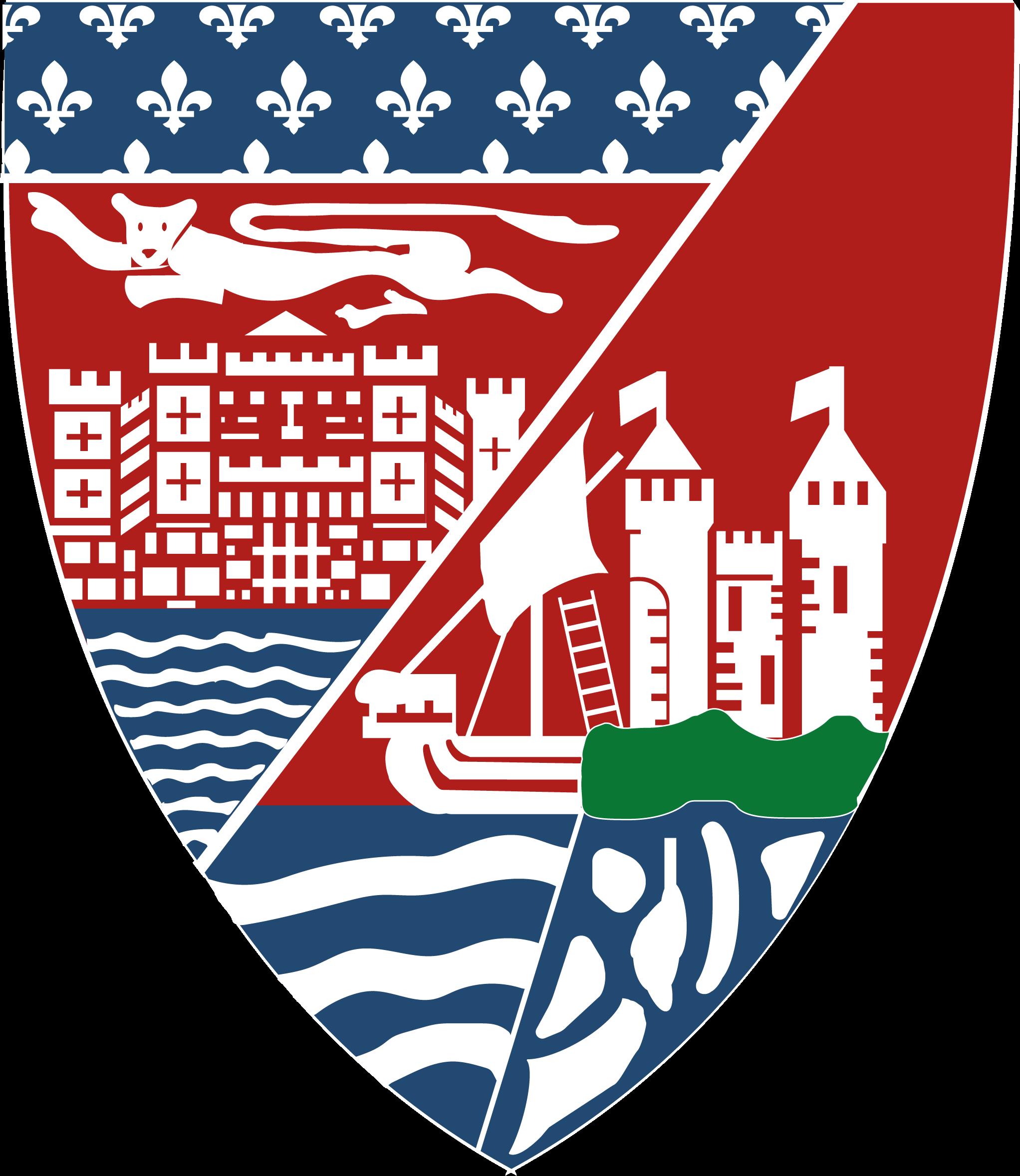 Bordeaux - Bristol Association