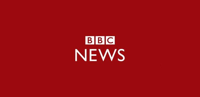 Interview téléphonique de Valérie Bonnet par BBC Radio Bristol