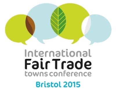Bristol Fairtrade