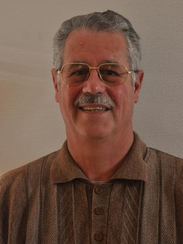 Michel Bordeau