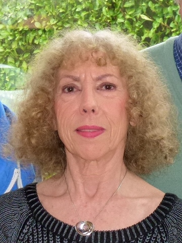 Christiane Habert